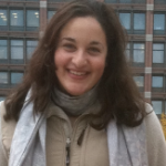 Alana Deluty