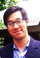 Chris Chau