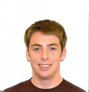 Connor McCleskey