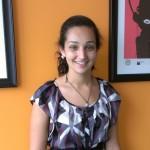 Mouna Latouf