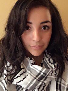 Rimah Jaber