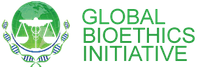 Global Bioethics Initiative (GBI) Logo