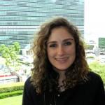 Evangelia Lea Lazaris