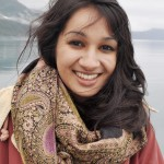 Raina Jain