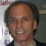 Henry Silverman