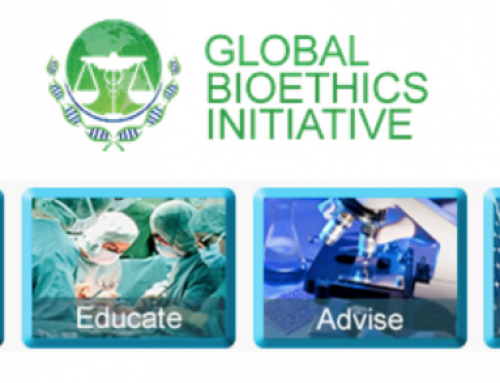 2020 GBI Summer School: Global Bioethics, Human Rights, & Public Policy – APPLY NOW!