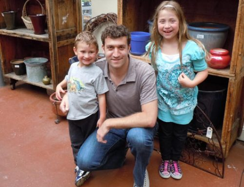 Sperm Donor Tells His Fiance He May Have 70 Biological Children!