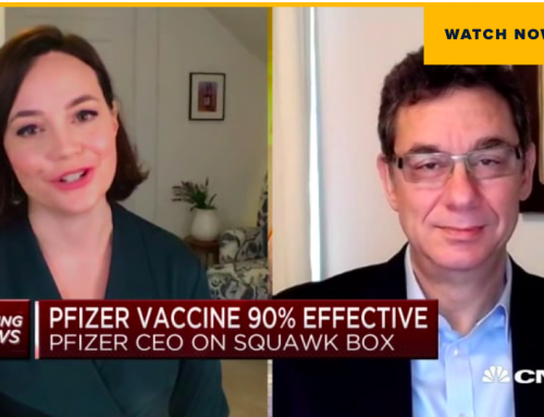 Pfizer-ceo-on-covid-vaccine-efficacy-it-is-a-great-day-for-humanity.html