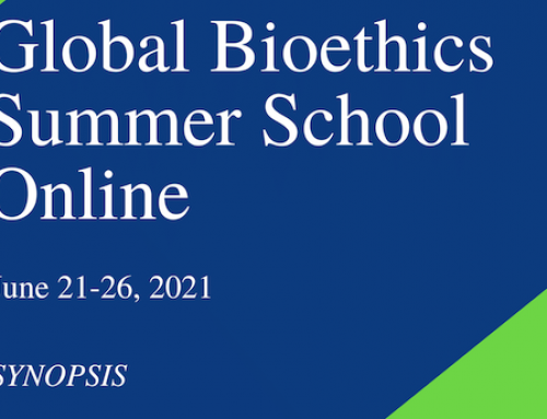 2021 Summer School Online: A Smashing Success
